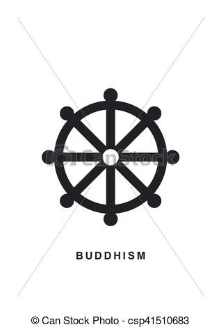 Thesis Statement For Hinduism And Buddhism Symbols